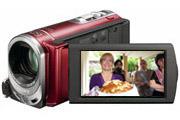 Видеокамера на свадьбе