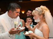 Торт в Калаче-на-дону