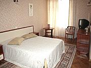 Калач-на-дону гостиница