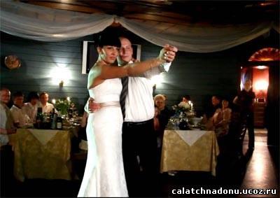 Свадебные песни прослушать свадебные