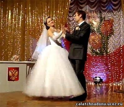 видео уроки танца привата