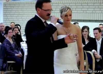 Песня на свадьбу дочери от родителей