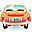 Автомобили, лимузины